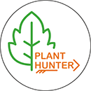 plant hunter tv logo